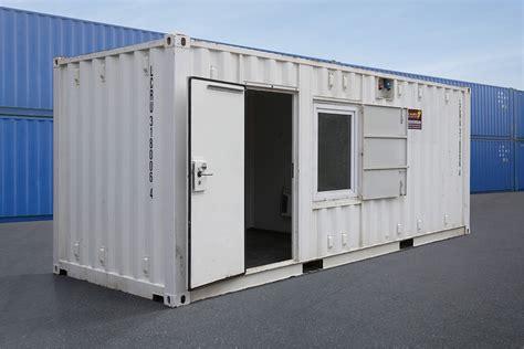 conteneur bureau containers maritimes standards tous les fournisseurs