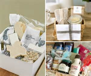 wedding hotel bags wedding wednesday hotel welcome gift bags true event event design and planning new