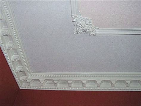decorative molding for ceiling