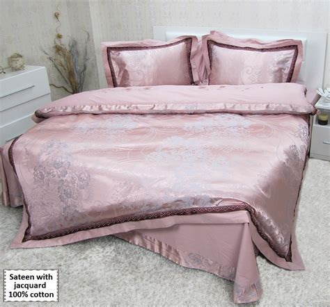 pink king size comforter pink bedding sets king size buy beddingeu