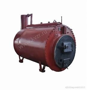 Chaudiere Electrique Avis : chaudiere gaz riello oceane bon artisan drancy ~ Premium-room.com Idées de Décoration