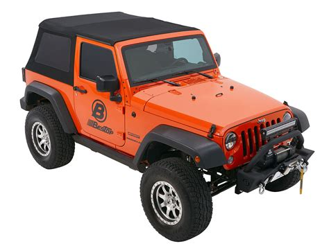 jeep wrangler unlimited soft top 100 jeep wrangler unlimited sport soft top jeep
