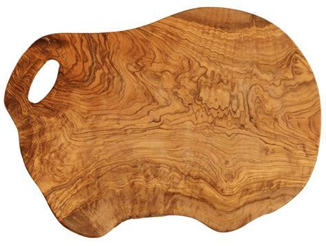 grande planche a decouper en bois planche a decouper en bois d olivier un bel objet en cuisine pour faciliter vos d 233 coupes