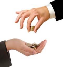 sofort geld aufs konto sofort geld bekommen ohne einkommen heute aufs konto
