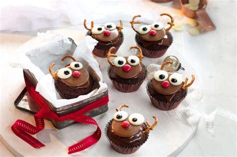 Baked Gift Ideas - Eskayalitim