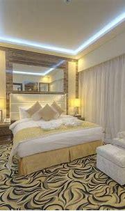 Hotel Refurbishments Companies in Dubai Best Hotel ...