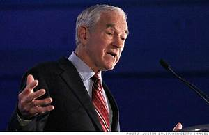 Inventory Fort ... Ron Paul Gold Quotes