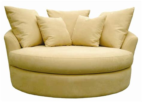 Big Sofa Chairs by Top 15 Big Sofa Chairs Sofa Ideas