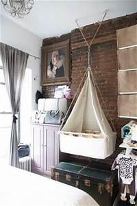 Kleines Schlafzimmer Einrichten Grundriss : kleine h user familienfreundlich einrichten tiny houses ~ Markanthonyermac.com Haus und Dekorationen
