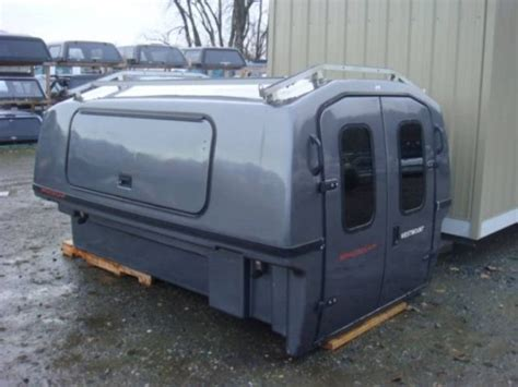 topper canap 670 best images about custom stuff for the trucks on