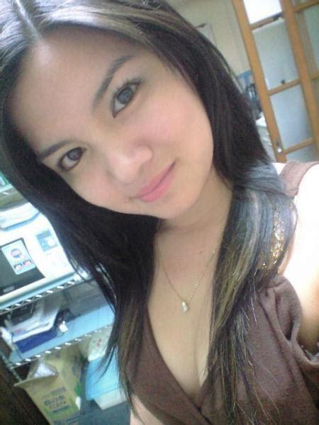 1400836709 Cewek Cantik Friendster Facebook Indonesia