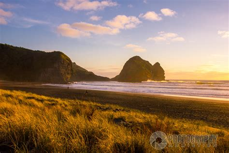 Coastal Landscape Photography Photography Addiction