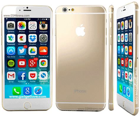 view on iphone iphone 6 360 degree view now available