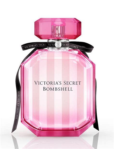Jual Secret Bombshell Perfume secret bombshell perfume s secret