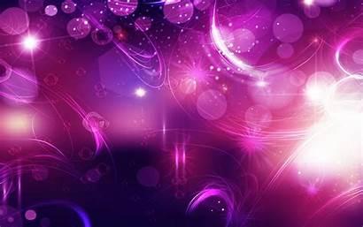 Purple Wallpapers Background 3ed Apple Pixelstalk
