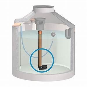 Regenwasserfilter Selber Bauen : popular regenwasserfilter selber bauen anleitung dh68 ~ Lizthompson.info Haus und Dekorationen