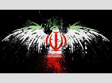 Iran Flag Wallpapers ·①