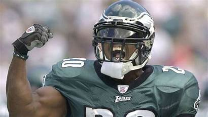 Brian Dawkins Wife Wallpapers Wolverine Fame Hall