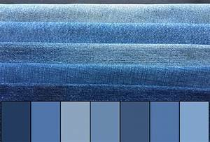 """Denim is my """"Color-of-the-Year"""", you'll love why! - Color911"""