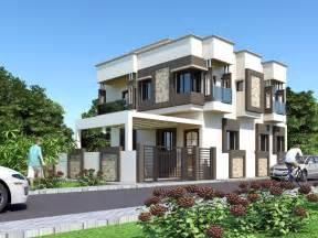 front design 3d front elevation india pakistan house design 3d front elevation