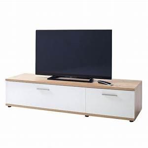 Tv Möbel Weiss Matt : lowboard wei matt preisvergleich die besten angebote online kaufen ~ Bigdaddyawards.com Haus und Dekorationen