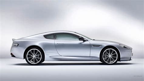 Aston Martin Db9 Wallpaper by Aston Martin Db9 Wallpapers Hd Desktop And Mobile