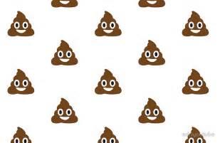 Print Poop Emoji