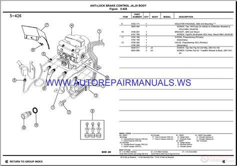 free download parts manuals 1996 chrysler concorde electronic valve timing chrysler dodge passenger parts catalog part 2 1982 1996 auto repair manual forum heavy