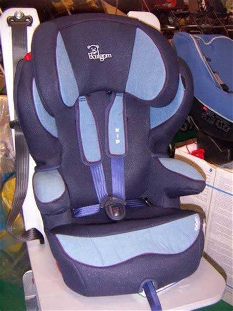 leclerc siège auto bébé siege auto boulgom leclerc tourcoing 2912