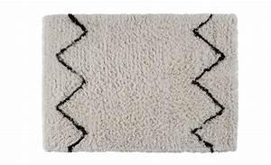 17 meilleures idees a propos de motif berbere sur With tapis berbere saint maclou