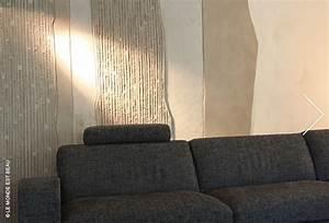 Le Monde Est Beau : murs le monde est beau ~ Melissatoandfro.com Idées de Décoration