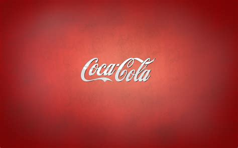 Coca-Cola brand wallpapers and images - wallpapers ...