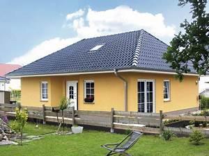 Bungalow Bauen Grundrisse : bungalows schl sselfertig bauen 5 grundriss vorschl ge roth massivhaus ~ Sanjose-hotels-ca.com Haus und Dekorationen