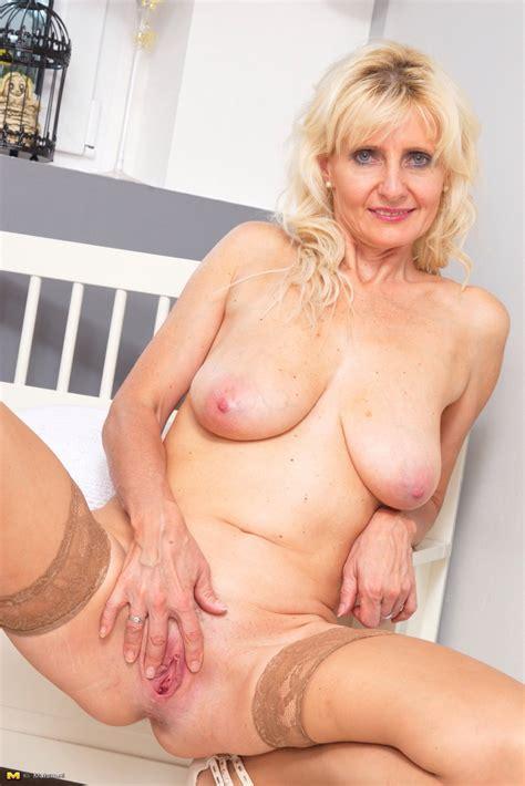 Wild Xxx Hardcore Naked Gilf Tits