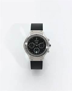 hublot montre bracelet pour homme en acier With bracelet homme