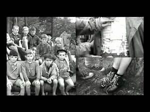 Film De Guerre Sur Youtube : la guerre des boutons film 1961 youtube ~ Maxctalentgroup.com Avis de Voitures