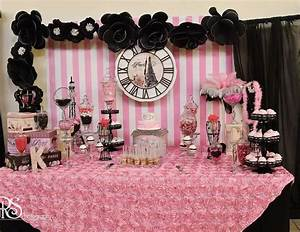 sweet sixteen party ideas at home - Sweet Sixteen Party