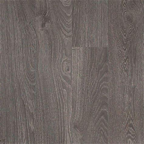 grey laminate flooring laminate flooring grey bamboo laminate flooring