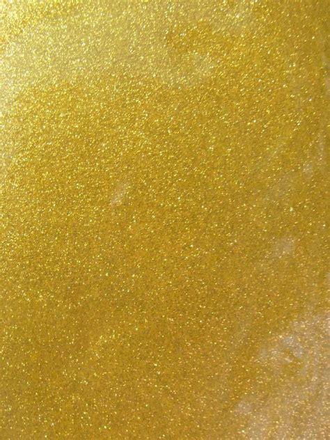 8202 SHINY GOLD PRINT 102 SHINY GOLD PRINT FABRIC - SHINY ...