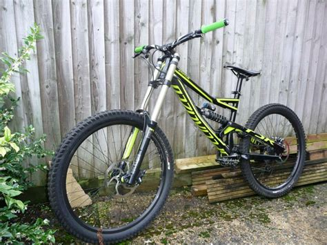 5a3cc69c72c Related Galleries: Downhill Status Specialized 1 Bike ...