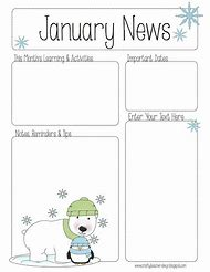 best blank newsletter templates ideas and images on bing find