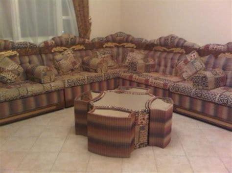 Arabian Sofas by 8 Best Images About Majlis Design On Villas