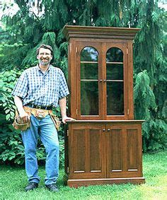 New Yankee Workshop Bookcase by New Yankee Workshop Bookcase Woodworking Projects Plans