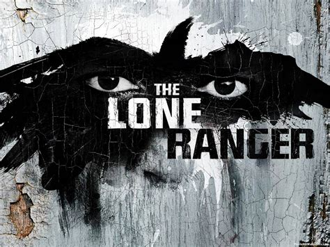 the lone ranger 2013 the lone ranger 2013 hd wallpapers