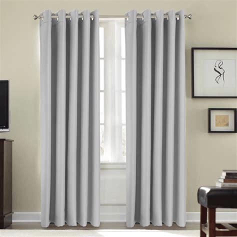 cortinas grises cortina para aislamiento ac 250 stico 21db gris cortinas