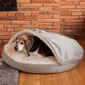 16 designer39s luxury dog beds that are better than yours With best dog bed ever