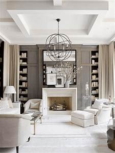SHERWIN WILLIAMS POISED TAUPE - Concepts and Colorways