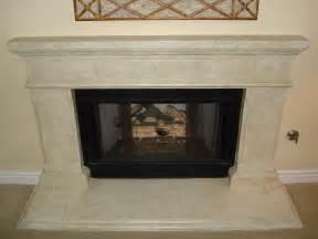 simple kitchen backsplash ideas awesome faux fireplace faux designs walls