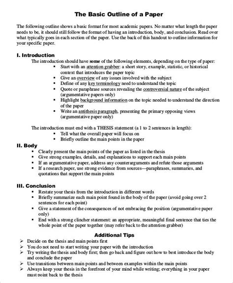 Brand business plan argument essay on gun control creative writing meaning in gujarati essay about ecotourism technical paper writing