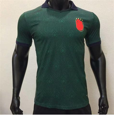You rub your cheek with a swab we provide you, seal it in a bag (also provided), and mail. 2021 20 21 Italy Soccer Jersey VERRATTI INSIGNE Football ...